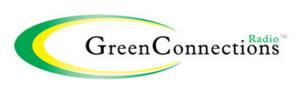 Green Connection Radio